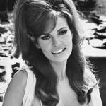 1960s Hairstyles 3