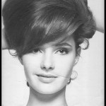 1960s Hairstyles 4