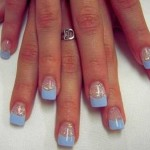Acrylic Nail Design Ideas 3