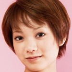 Asian Hairstyle 15