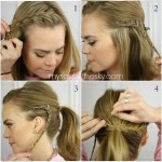 Back To School Hairstyles 2