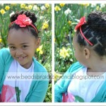 Back To School Hairstyles 12