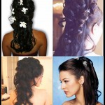 Ball Hairstyles 5
