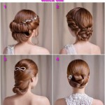 Ball Hairstyles 6