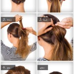 Beautiful Hairstyles 2