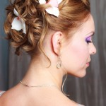 Beautiful Hairstyles 11