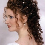 Beautiful Hairstyles 18
