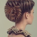 Beautiful Hairstyles 4