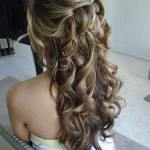 Beautiful Hairstyles 5