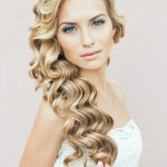 Beautiful Hairstyles 9