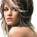 Best Hairstyles For Fine Hair 9