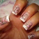 Best Nail Polish Ideas 11