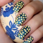 Best Nail Polish Ideas 12