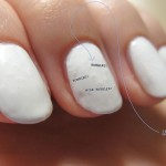 Best Nail Polish Ideas 14