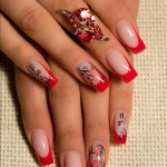 Best Nail Polish Ideas 6
