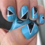 Best Nail Polish Ideas 7