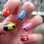 Best Nail Polish Ideas 9