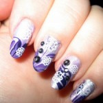 Best Nail Polish Ideas 10