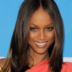 Black Celebrity Hairstyles 2