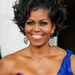 Black Celebrity Hairstyles 3