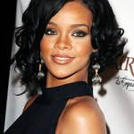 Black Celebrity Hairstyles 10