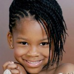 Black Girls Hairstyles 2