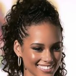 Black Girls Hairstyles 7