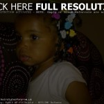 Black Kids Hairstyles 14