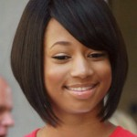 Black Women Hairstyles 11