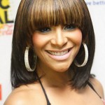 Black Women Hairstyles 12