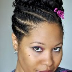 Black Women Hairstyles 13