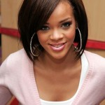 Black Women Hairstyles 8