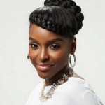 Black Women Hairstyles 9