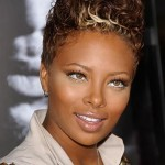 Black Women Hairstyles 10