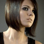 Bobs Hairstyles Photo