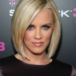 Bobs Hairstyles Picture