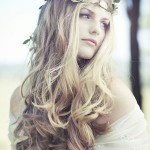 Bohemian Hairstyles Image-1