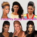 Bump It Hairstyles 11