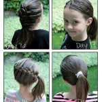 Bump It Hairstyles 15
