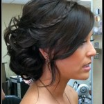 Bump It Hairstyles 8