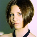Classic Hairstyles 13