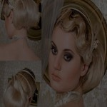 Classic Hairstyles 3