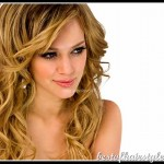 Cool Easy Hairstyles 2