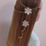 Cool Easy Hairstyles 12