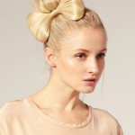 Cool Easy Hairstyles 14