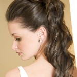 Cool Easy Hairstyles 8