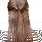 Cool Hairstyles For Girls 2