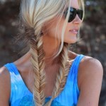 Cool Hairstyles For Girls 3