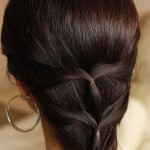 Cool Hairstyles For Girls 6