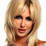 Cool Hairstyles For Girls 7